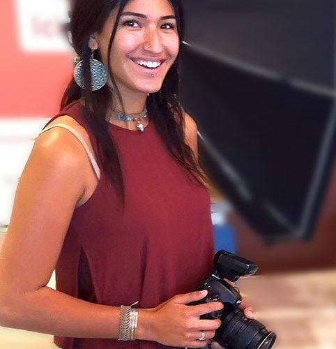 photographe-1