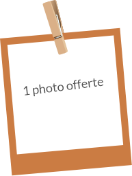 1 photo offerte